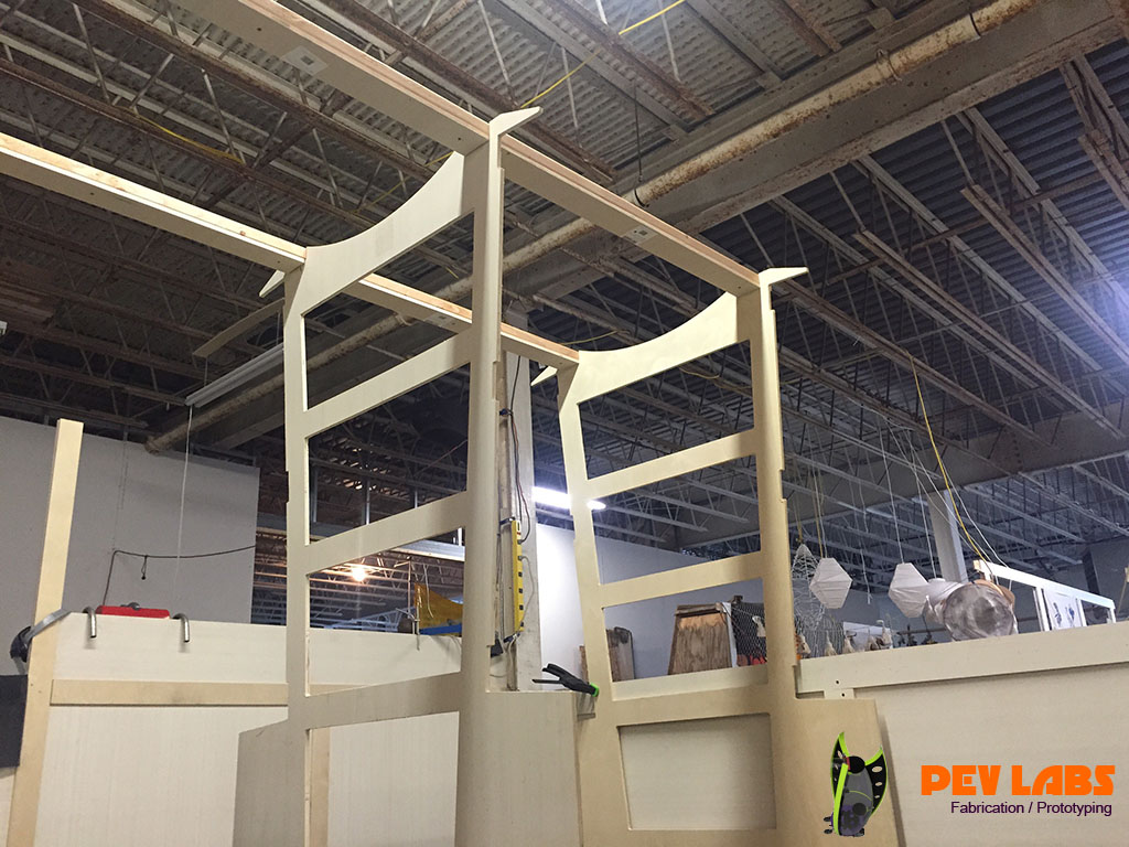 More About Plywood Lumber Rack Upside Down